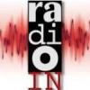 IN 95.4 FM