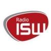 ISW 93.1 FM