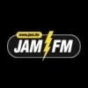 Jam 93.6 FM