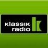 Klassik Radio 101.3 FM