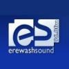 Radio Erewash Sound 96.8 FM