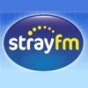 Radio Stray 936 AM