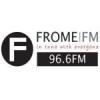 Radio Frome FM