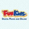 Radio Fun Kids DAB