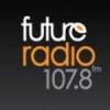 Radio Future 107.8 FM