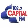 Radio Capital 102.2 FM