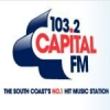 Radio Capital Yorkshire 105.1 FM