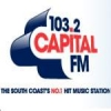 Radio Capital South Coast 103.2 FM