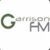 Radio Garrison 107 FM