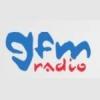 Radio GFMRadio