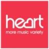 Radio Heart 97.6 FM
