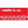 KW 107.6 FM