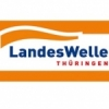 Landeswelle 99.7 FM