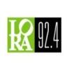 LORA München 92.4 FM