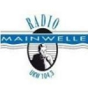 Mainwelle 104.3 FM