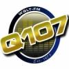 WQLT 107.3 FM Q107