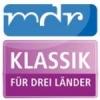 MDR Klassic