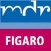 MDR Figaro 88.4 FM