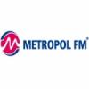 Metropol 94.8 FM