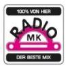 MK 92.5 FM