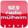 Mulheim 92.9 FM