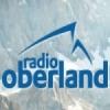 Oberland 106.2 FM