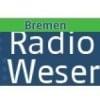 Weser Bremen 92.5 FM