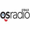 Osradio 104.8 FM