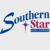 Southern Star 882 AM