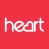 Radio Heart West Midlands 100.7 FM