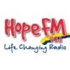 Radio Hope 90.1 FM