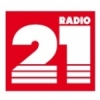 Radio 21 104.9 FM