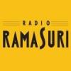 Ramasuri 103.9 FM