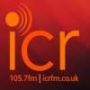 Radio ICR 105.7 FM