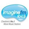Radio Imagine 104.9 FM
