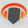 Radio Insanity 103.2 FM