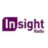 Radio Insight 101.0 FM
