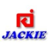 Radio Jackie 107.8 FM
