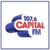 Radio Capital 107.6 FM