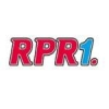 RPR1 FM