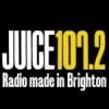 Radio Juice 107.2 FM