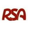 RSA Radio FM 97.6