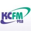 Radio KCFM 99.8 FM