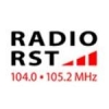 RST 104 FM