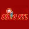 RTL 89.0 FM