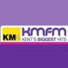 Radio KMFM Ashford 107.6 FM