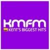 Radio KMFM Maidstone 105.6 FM