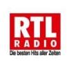 RTL Radio 93.3 FM