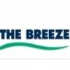 Radio The Breeze Christchurch 94.5 FM