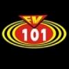 Rádio Campestre 101.5 FM